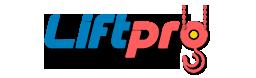 Liftpro doo Logo
